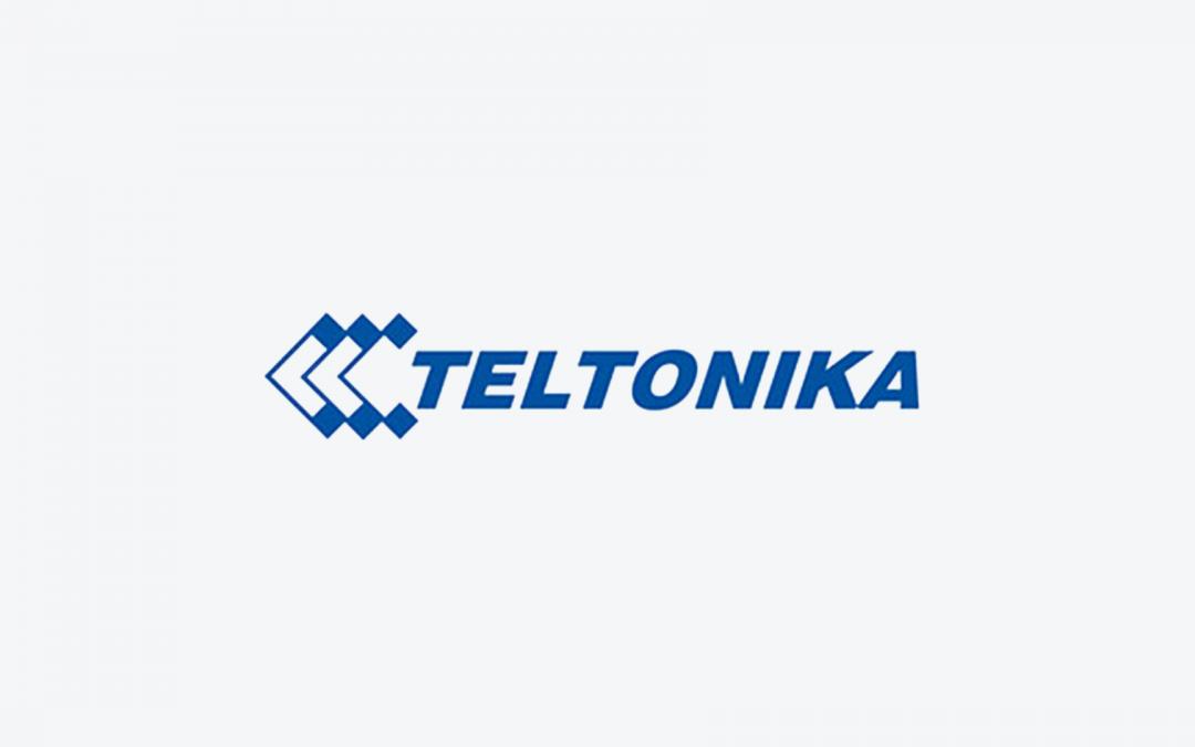 Teltonika ist neuer IoT Solution Partner von Janz Tec