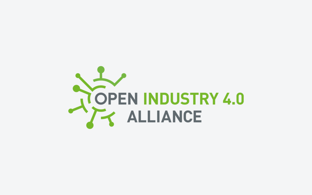Janz Tec joins the Open Industry 4.0 Alliance