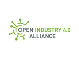 Mitgliedschaften OI4